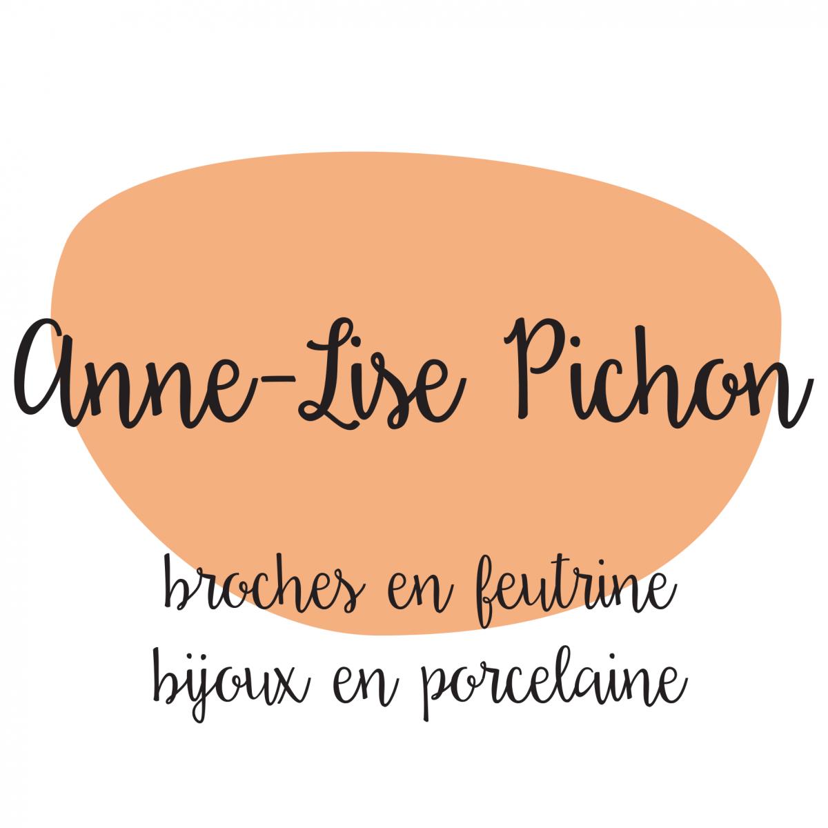 Anne-Lise Pichon