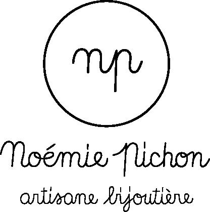 Noémie Pichon