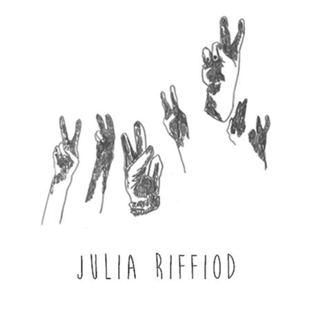 Julia Riffiod