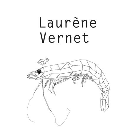 Laurène Vernet