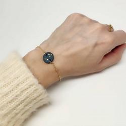 Anne-Lise Pichon - Bracelet Celeste