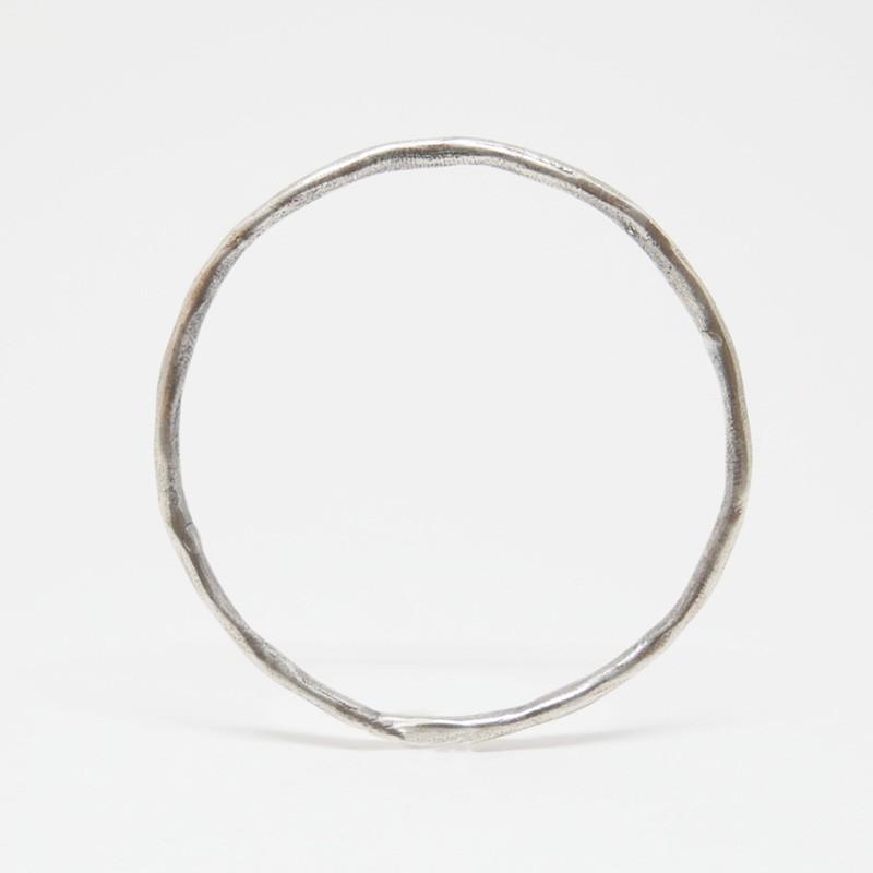 Laurène Vernet - Bracelet Childhood
