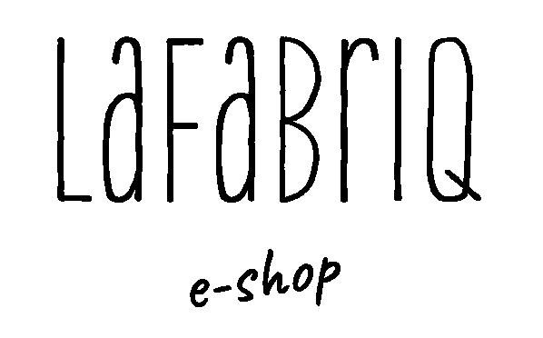 Lafabriq